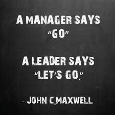 leadervmanager