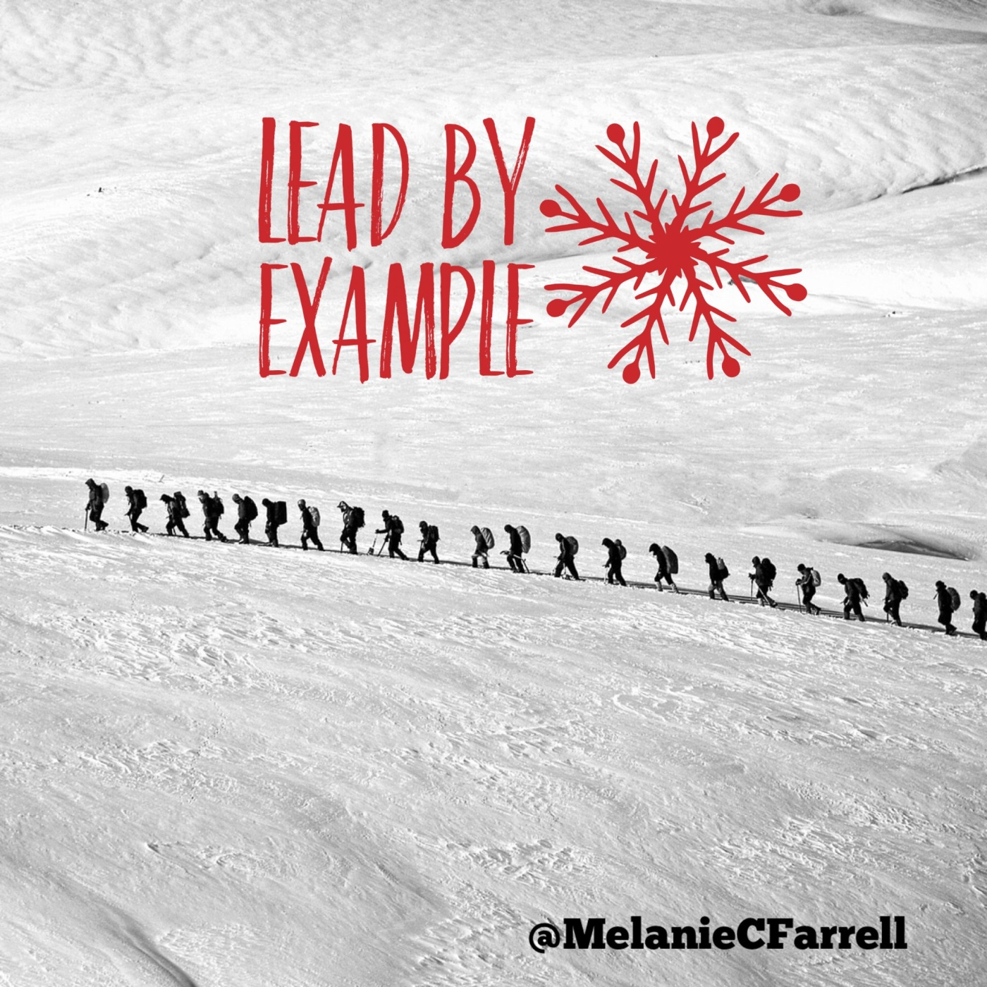 10 Ways To Lead By Example Everyday Aha Moments In Education
